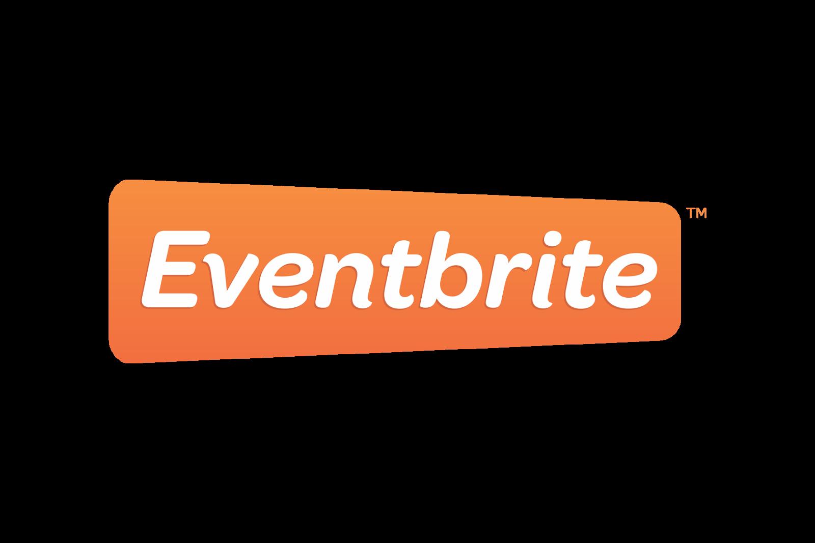 Easybusinessgenerator.com - Webalist - Easy Business Generator